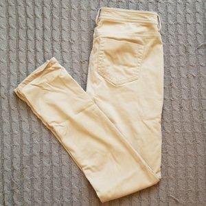 Tommy Bahama khaki pants- TALL